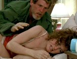 Debra Winger nude in Everybody Wins