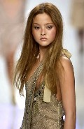 More pictures of Devon Aoki nude from catwalk oops (12 more)