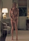 Diane Keaton nude in Something's Gotta Give