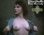 Diane Franklin nude in Second Time Lucky