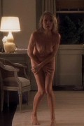 Have appeared Diane keaton nude fakes