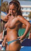 Donatella panayiotou nude