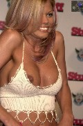 Donna D Errico Sex