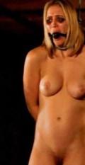 Dre nude