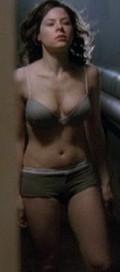 Elaine cassidy nude