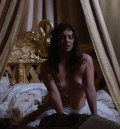 Elizabeth Kinnear nude in The Devil's Violinist