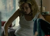 Elizabeth Banks in Man on a Ledge
