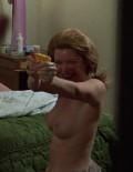Think, Ellen burstyn naked