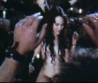 ericka-leerhen-nude-teen-sex-with-big-tits-pictures