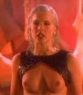 Eva Habermann Sex