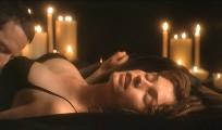 Famke janssen topless sex images 286