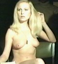 Felicity Devonshire  nackt