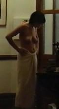 Kenyans nice naked boobs