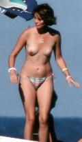 Black sluts nude pics
