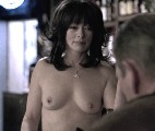 Frances Fisher nude in In the Valley of Elah