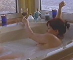 Frances Fisher nude in Passion and Prejudice