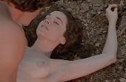 Miami u girls naked