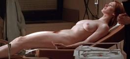 Harry potter ginny weasley nude