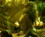 photos nude Giannina facio