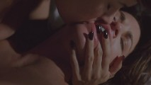 Jennifer Tilly nude in Bound