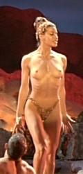 Black boy nude