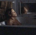 Were visited Golden brooks nude pictures agree