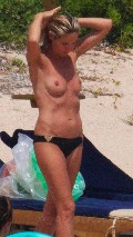 Yesica latina boobs