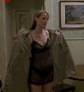 Helen Hunt nude in Then She Found Me