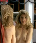 Helen Slater nude in A House in the Hills