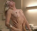 Montana Yorke Nude