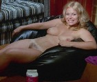 Abigail rogan nude 1974 3