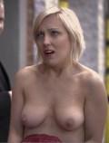 gypsy girl nude