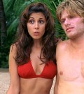 Jamie-Lynn Sigler in Lovewrecked