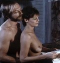 Jamie Lee Curtis nude in Love Letters