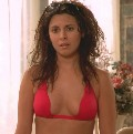 "Jamie-Lynn Sigler in ""The Sopranos"""