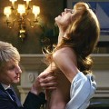 Jane Seymour in Wedding Crashers