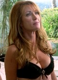 "Jane Seymour in ""In Case of Emergency"""