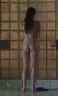 Jemima west nude