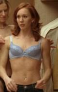 Carla philip roder nude scene on scandalplanetcom - 2 4
