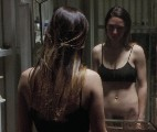 Jennifer Connelly nude in Requiem for a Dream
