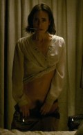 Has jennifer connelly ever been nude