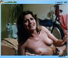 Jennifer Hetrick nude in Squeeze Play
