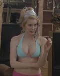 Mila jokovich naked