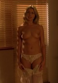 Jessica Boehrs nude in EuroTrip
