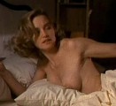 Jessica lange naked fakes picture 339