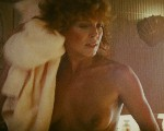 Joanne Cassidy Nude