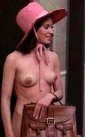 Joie Addison  nackt
