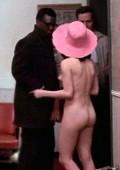 Nackt  Joie Addison Jennifer Aniston