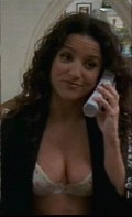Elaine benes fakes porn