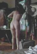Natashas porn archives